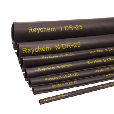 Raychem DR-25