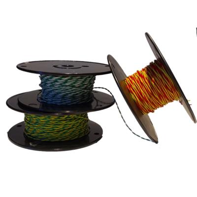 Tefzel Special Kabel
